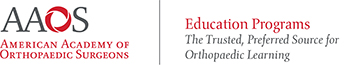 AAOS-Education Programs-Logo.jpg